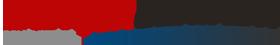 Ritom Beveiligingstechniek B.V. logo